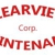 Clearview Maintenance Corp