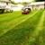 AL&D Landscaping Services INC