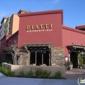 Piatti Santa Clara - Santa Clara, CA