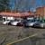 Washington Street Auto Sales