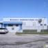 Caudle Manufacturing Co
