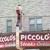 Piccolo Pete's Restaurant