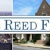 The Reed Firm, LLC