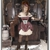 Miss Purdy's Old Time Photos & Western Prop Rental - New Orleans