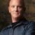 Allstate Insurance: Joe Schneider