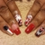 Nails and Designs by Tee