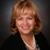 Dr. Jeanette Padgett MD