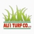 Alii Turf Co LLC