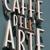 Caffe Dell Arte