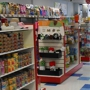 Wags & Whiskers Pet Food Supplies & Grooming