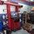 Middle Tn Auto Transmission Specialist