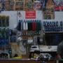 Kaplan's Surplus & Sport Goods - CLOSED