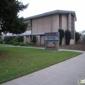 Faith Lutheran-Castro Valley - Castro Valley, CA