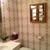 Southland Wallcoverings Inc