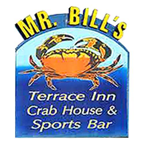 Mr. Bill's Terrace Inn Crab House and Sports Bar, Essex MD