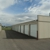 TAKAS Self Storage Units