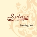 Solace Day Spa Sterling, VA