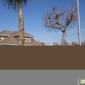 Pleasanton Car Wash - Pleasanton, CA