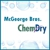 McGeorge Brothers Chem-Dry Carpet Cleaning