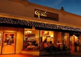 Opal Restaurant & Bar - Santa Barbara, CA