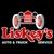 Liskey's Auto & Truck Service