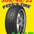 Pepe's Auto Sales Tire Shop