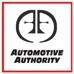 Automotive Authority