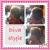 Diva Weaves & Styles