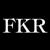 Finders Keepers Resale LLC