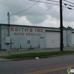 Keith's Auto Service, Inc.
