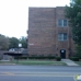 Continental Nsg & Rehab Center