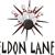Eldon Lanes