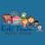 Kids Town Pediatric Dentistry