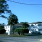 Glenwood Apartments - Jacksonville, FL