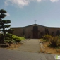 Sycamore Congregational Church - El Cerrito, CA