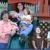 Family Pest Control LLC
