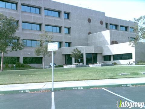 Riverside County Public Health Riverside Ca 92503