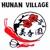 Hunan Village