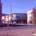 Century 14 Downtown Albuquerque - Cinemark