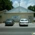 Holy Outreach Church - CLOSED