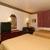 Quality Inn Auburn - Foresthill