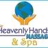 Heavenly Hands Massage & Spa