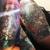 Hocus Pocus Tattoo