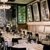 Quattro Gastronomie Italiana