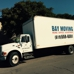 Bay's Moving