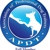 Progressive Pet Training LLC