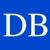 David Burling & Son Excavating, Inc.