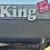 Kogi King