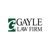 Gayle Law Firm