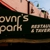 Governor's Park Restuarant & Tavern